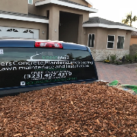 local-lawn-cutting-services-in-Downey-CA