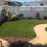 lawn-care-services-in-Lakeside-CA