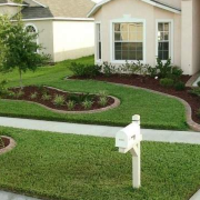 local-lawn-and-landscape-maintenance-services-near-me-in-Sun City-AZ