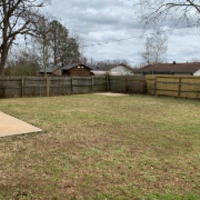 residential-lawn-cutting-businesses-in-Sherwood-AR