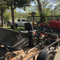 cheap-lawn-cutting-businesses-in-Bixby-OK