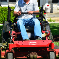 grass-cutting-businesses-in-Oak Ridge-TN