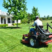 local-lawn-care-services-in-Philadelphia-PA
