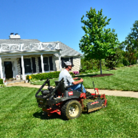 local-lawn-care-services-in-Bensalem-PA