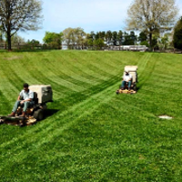 affordable-lawn-services-in-Portland-OR