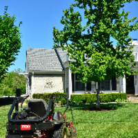 affordable-landscaping-maintenance-services-in-Concordville-PA