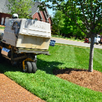 lawn-care-services-in-Bothell-WA