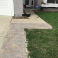 lawn-maintenance-in-Buda-TX