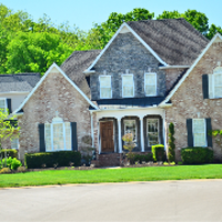 affordable-lawn-services-in-Shorewood-WI
