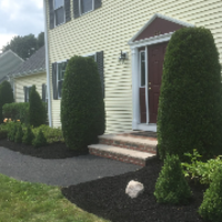 affordable-grass-cutting-businesses-in-Boston-MA