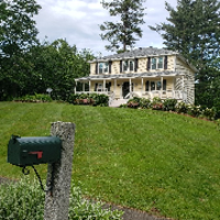 residential-lawn-cutting-businesses-in-Quincy-MA