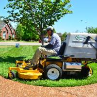 grass-cutting-businesses-in-Renton-WA