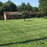 local-lawn-care-services-in-Oak Creek-WI