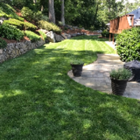 affordable-landscaping-maintenance-services-in-Cranston-RI