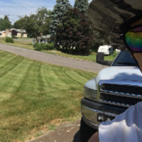 affordable-lawn-services-in-Fairfield-CT