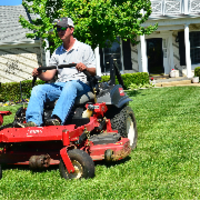affordable-lawn-services-in-Milford-CT