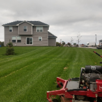 affordable-grass-cutting-businesses-in-Brooklyn Center-MN