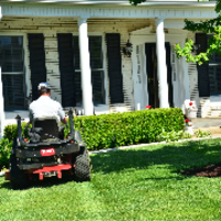 the-yard-cutting-businesses-in-Eagan-MN