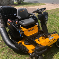 lawn-care-services-in-Coon Rapids-MN