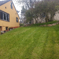 residential-lawn-cutting-businesses-in-Columbia Heights-MN