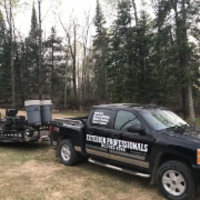 local-lawn-and-landscape-maintenance-services-near-me-in-Richfield-MN