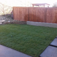 local-lawn-maintenance-contractors-in-Vista-CA