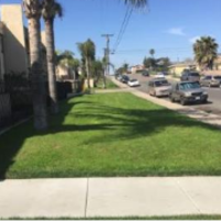cheap-lawn-cutting-businesses-in-Bonita-CA