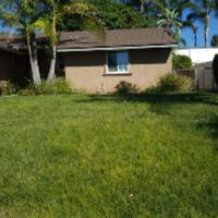 local-lawn-maintenance-contractors-in-Santee-CA