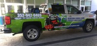 local-lawn-maintenance-contractors-in-Spring Hill-TN