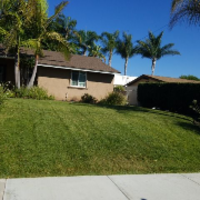 local-lawn-care-services-in-Coronado-CA