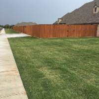 local-lawn-maintenance-contractors-in-Midland-TX