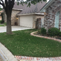 the-yard-cutting-businesses-in-Odessa-TX