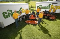 affordable-grass-cutting-businesses-in-Gallatin-TN