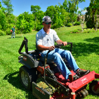 grass-cutting-businesses-in-Wheaton-IL
