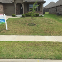 local-lawn-care-services-in-Oakhurst-OK