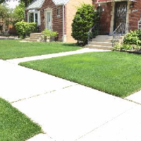 local-lawn-cutting-services-in-Tinley Park-IL