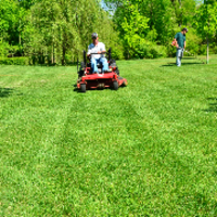 affordable-grass-cutting-businesses-in-Provo-UT