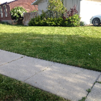 local-lawn-maintenance-contractors-in-Clearfield-UT