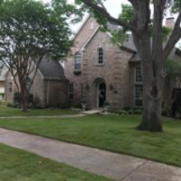 local-lawn-maintenance-contractors-in-Murphy-TX