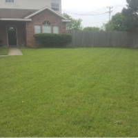 local-lawn-and-landscape-maintenance-services-near-me-in-Glenn Heights-TX
