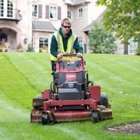 cheap-lawn-cutting-businesses-in-Tyler-TX