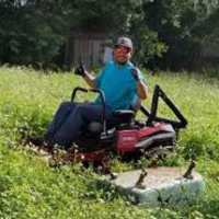residential-lawn-cutting-businesses-in-Augusta-GA