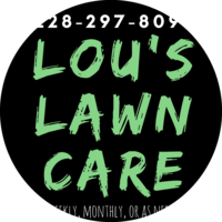affordable-lawn-services-in-Gulfport-MS