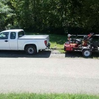 local-lawn-cutting-services-in-Billings-MT