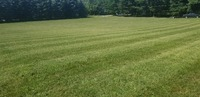 lawn-care-services-in-Syracuse-NY