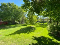 local-lawn-and-landscape-maintenance-services-near-me-in-Bismarck-ND
