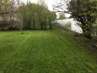 lawn-care-services-in-Schenectady-NY