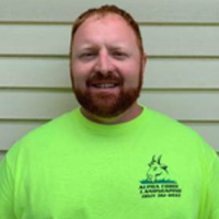 affordable-landscaping-maintenance-services-in-Bloomington-IN