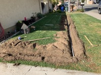affordable-grass-cutting-businesses-in-Camarillo-CA