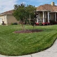 affordable-lawn-services-in-Lake Elsinore-CA